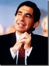Oscar_Arias__presidente_Costa_Rica_01